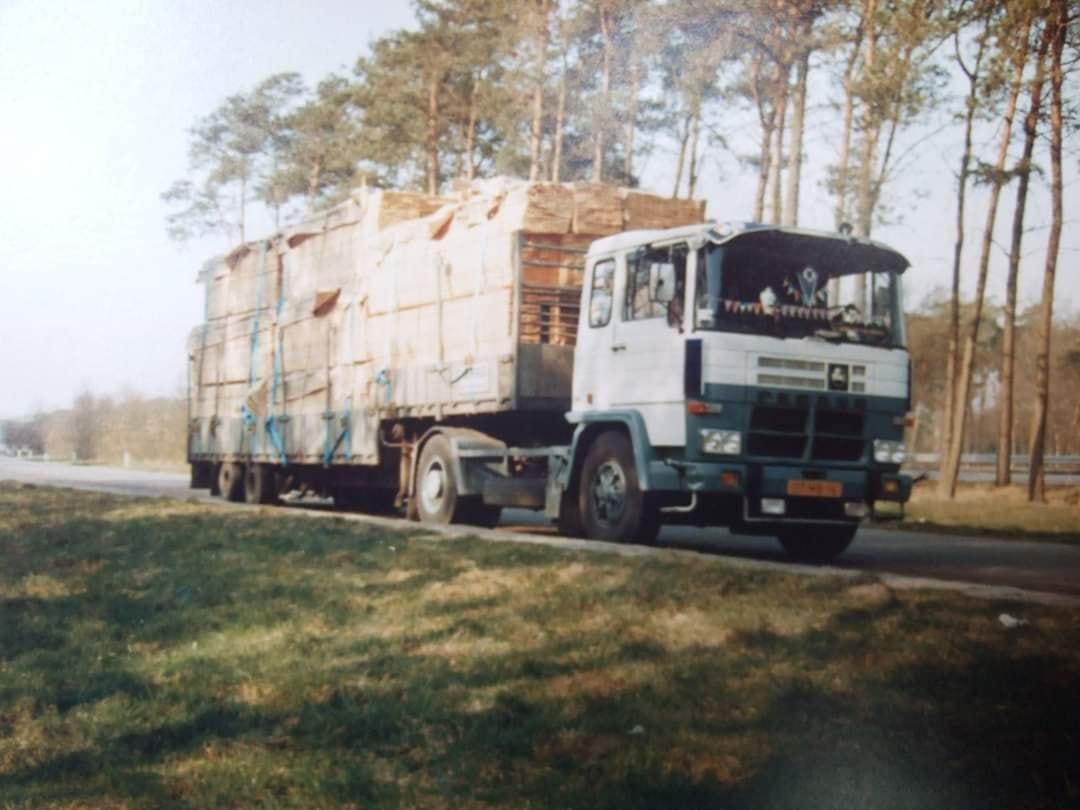 Mark-Van-Den-Biggelaar-foto-archief-4
