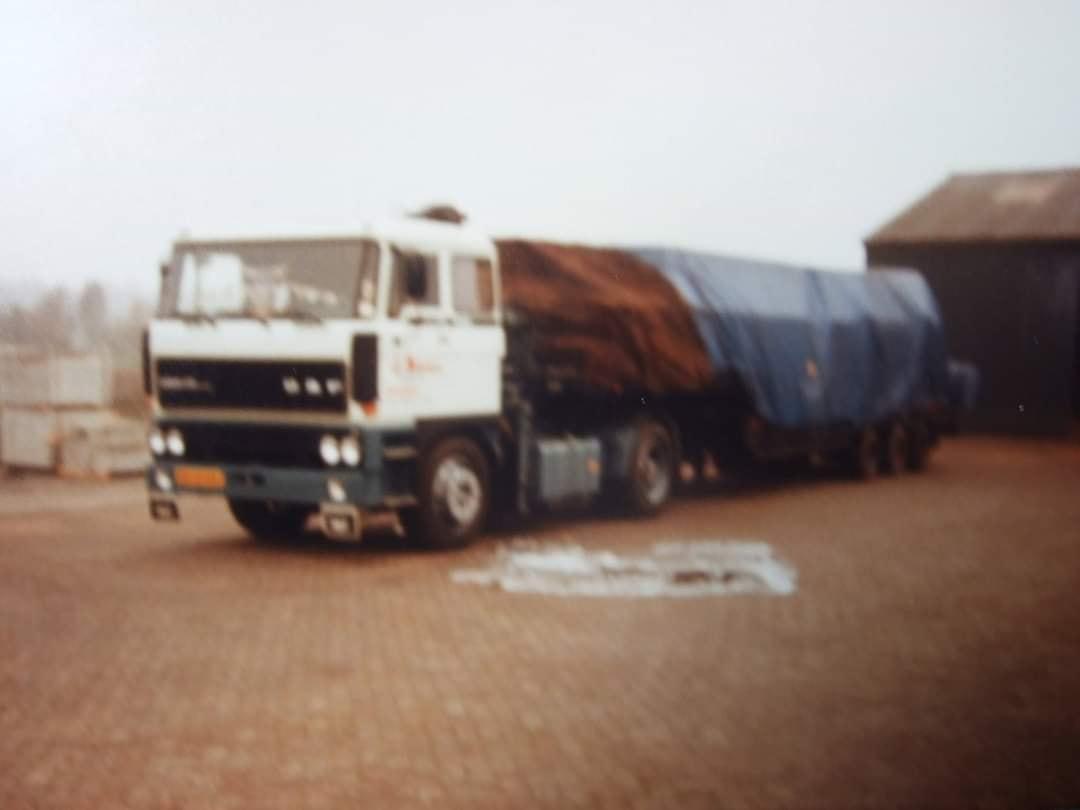 Mark-Van-Den-Biggelaar-foto-archief-7