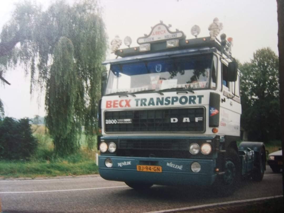 Mark-Van-Den-Biggelaar-foto-archief-9