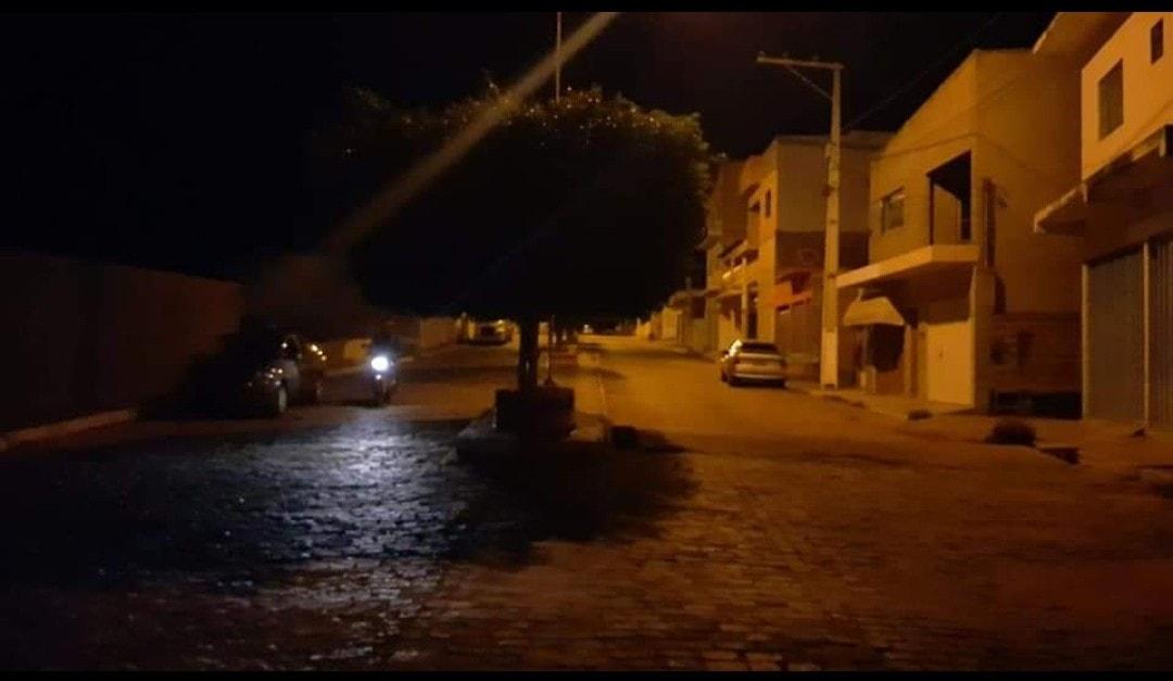 Ibitiara---Aguada-2