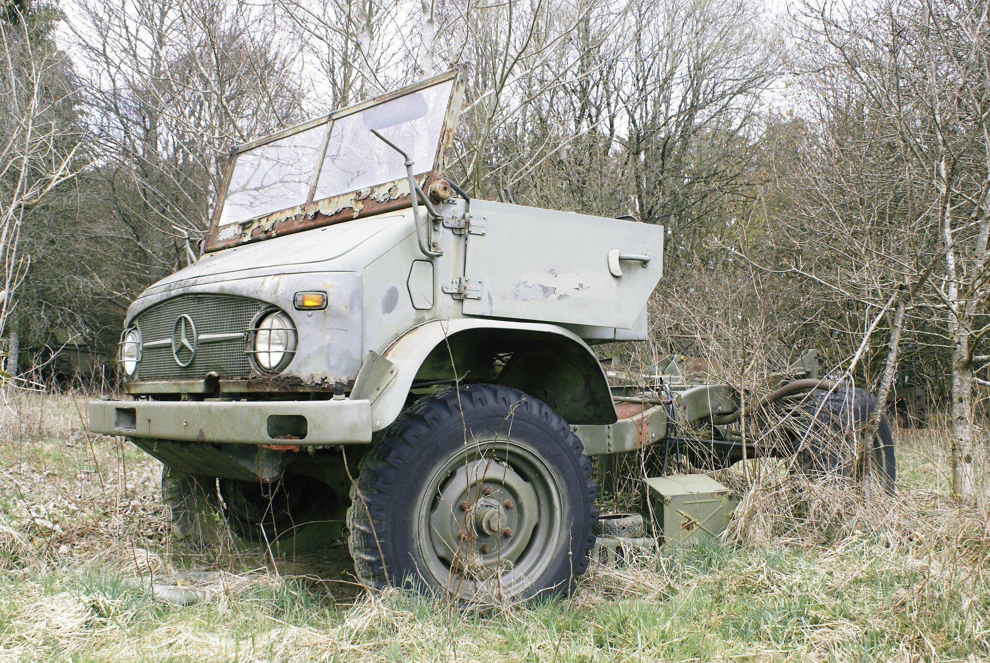 Mercedes-unimag-1