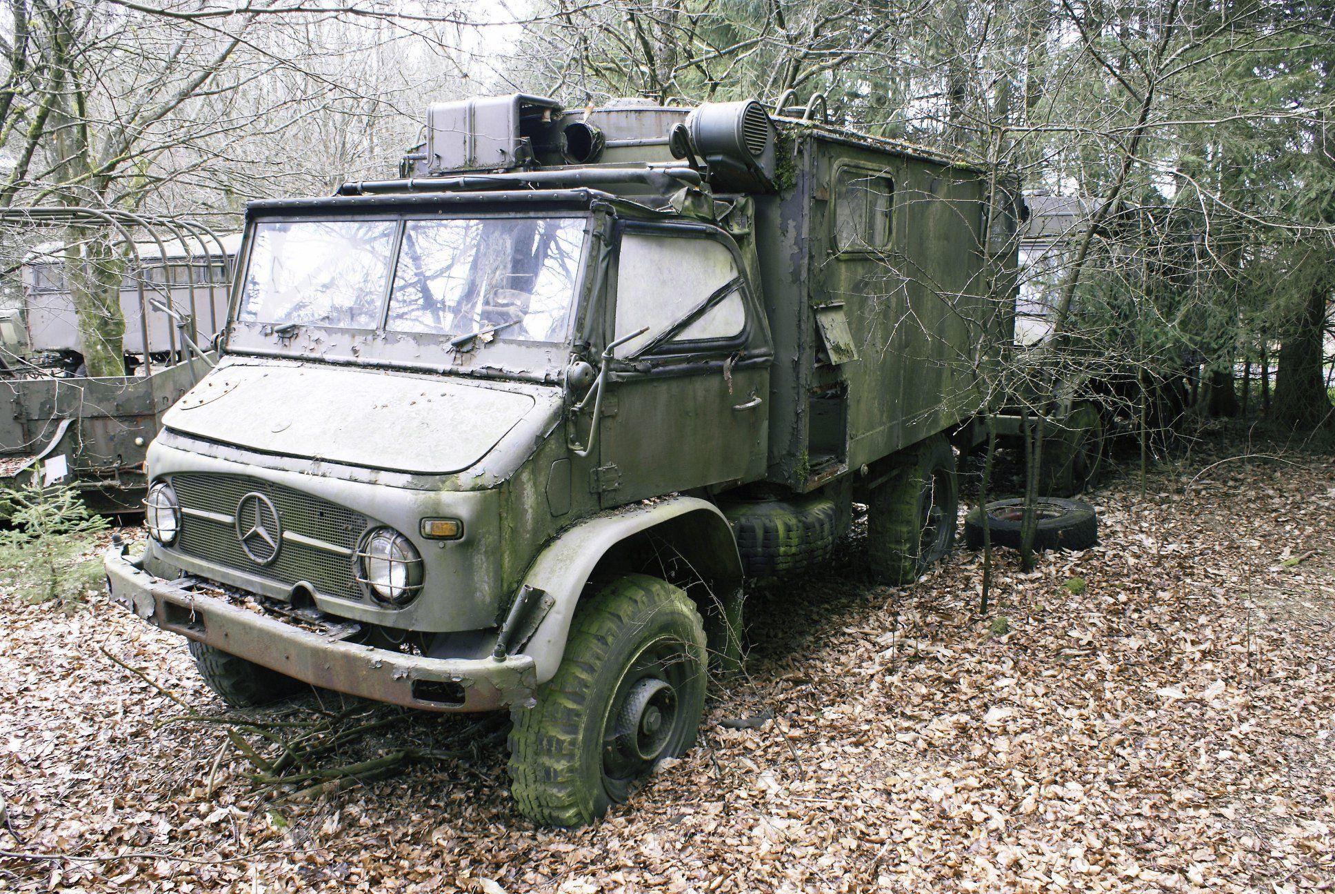 Mercedes-unimag-3