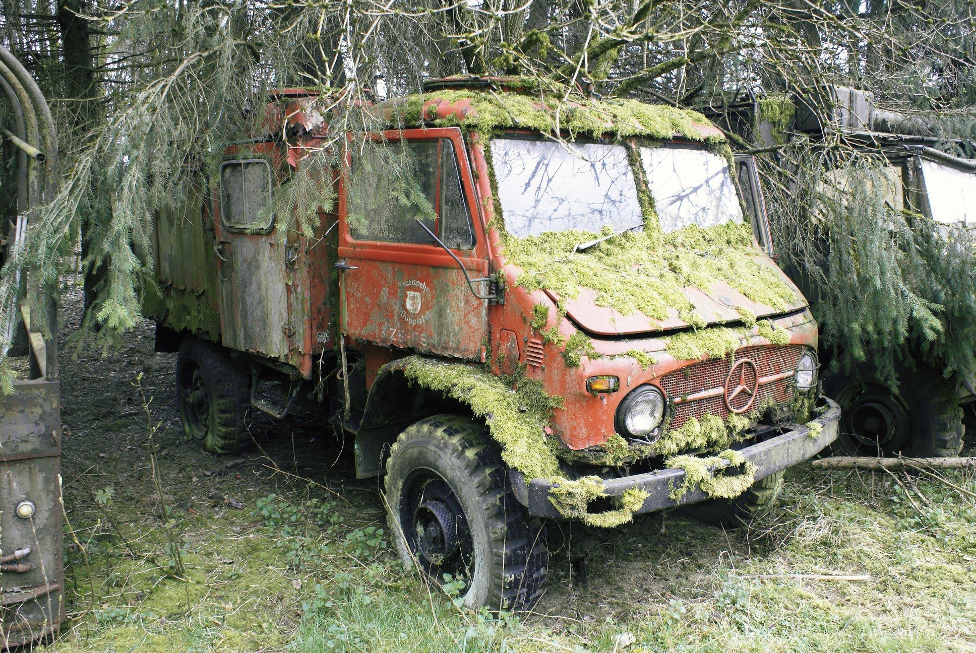 Mercedes-unimag-4
