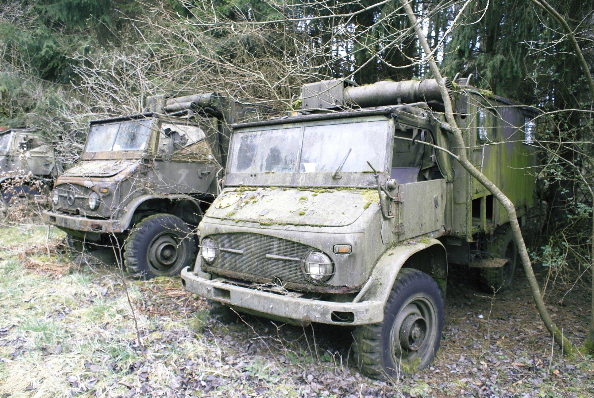 Mercedes-unimag-5