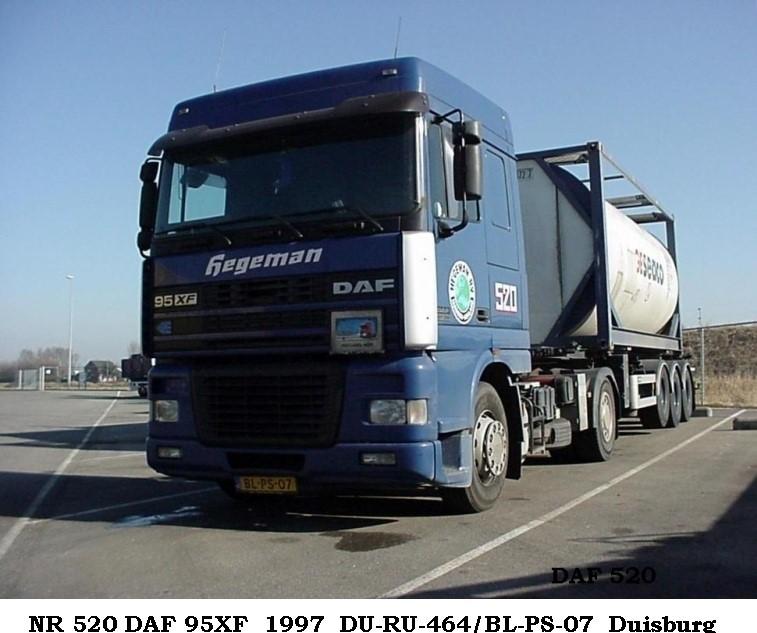 NR-520-DAF-95-XF-eerste-chauffeur--Ziggi--daarna-Freddy-Otten-en-Ralf-Messing-2
