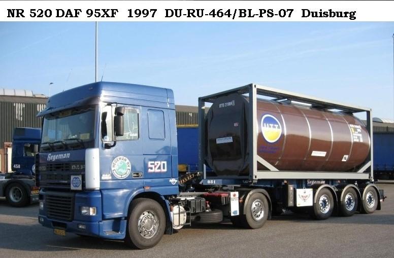 NR-520-DAF-95-XF-eerste-chauffeur--Ziggi--daarna-Freddy-Otten-en-Ralf-Messing-5