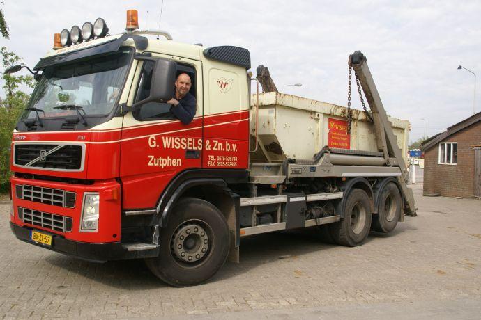 Portaalwagen