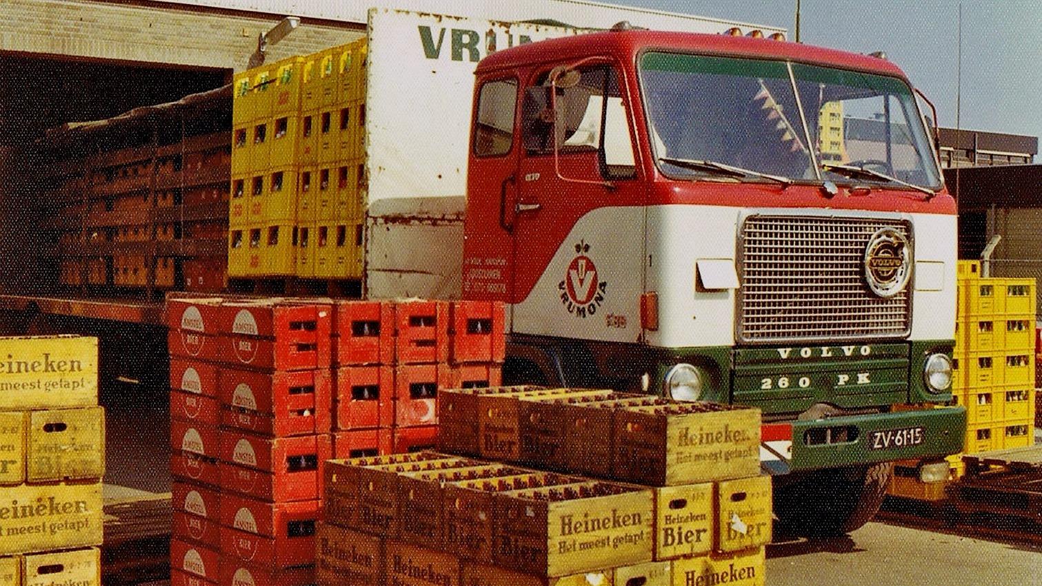 Volvo--van-Frumona-Peter-Lock-foto