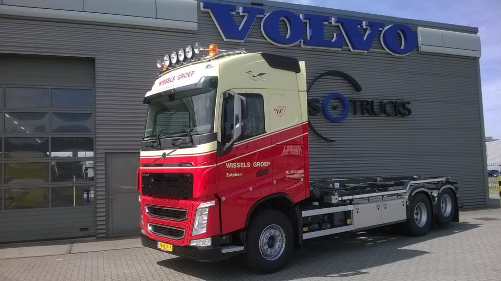 Volvo-FH-500