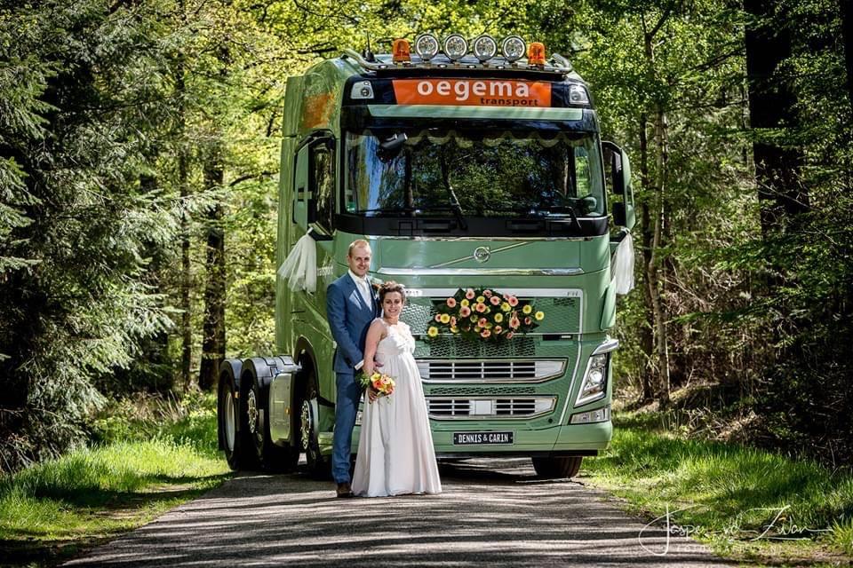 vrijdag-is-onze-collega-Dennis-getrouwd-met-zijn-Carin-Wij-wensen-Dennis-en-Carin-heel-veel-geluk-samen--24-4-2020--2
