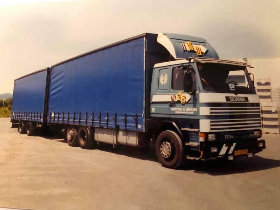Scania--113-M.
