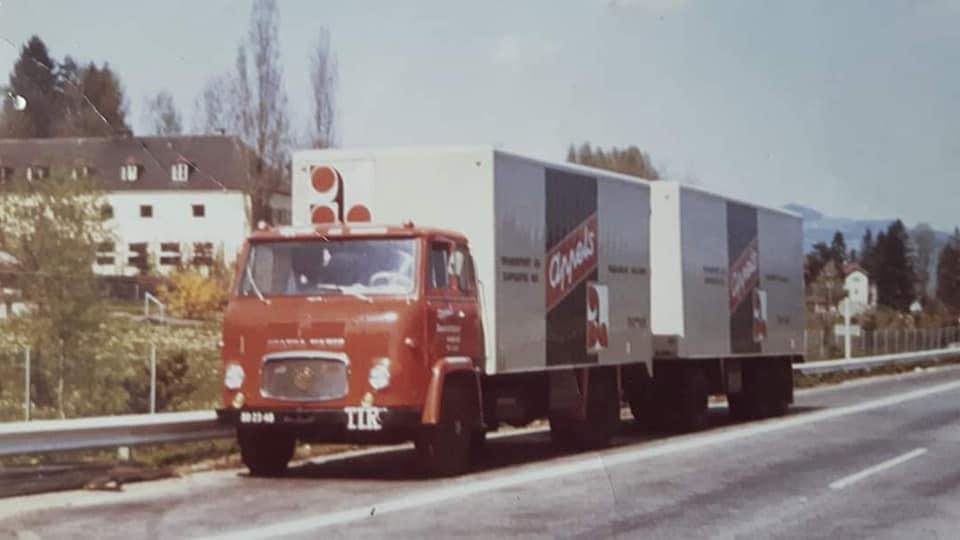 Scania-Vabis--1968
