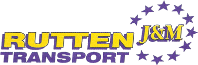 logo-jm-ruttentransport-trp