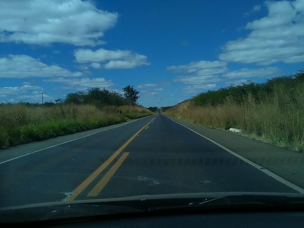 20-6-2019--Forteleza-Seabra-met-de-huur-wagen-485-km-over-de-BR-242-waar-gemiddeld-3800-per-dag-over-gaan-14
