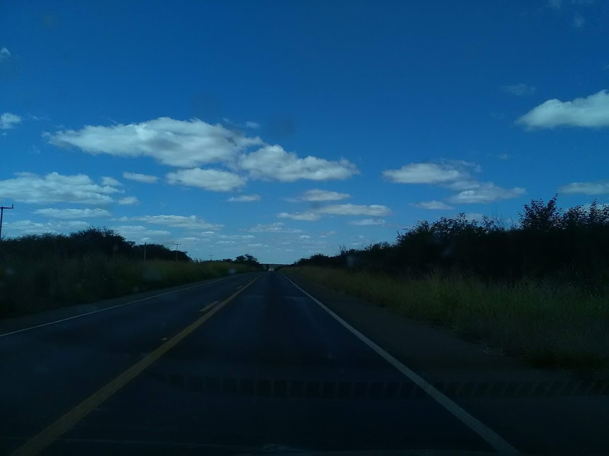 20-6-2019--Forteleza-Seabra-met-de-huur-wagen-485-km-over-de-BR-242-waar-gemiddeld-3800-per-dag-over-gaan-19