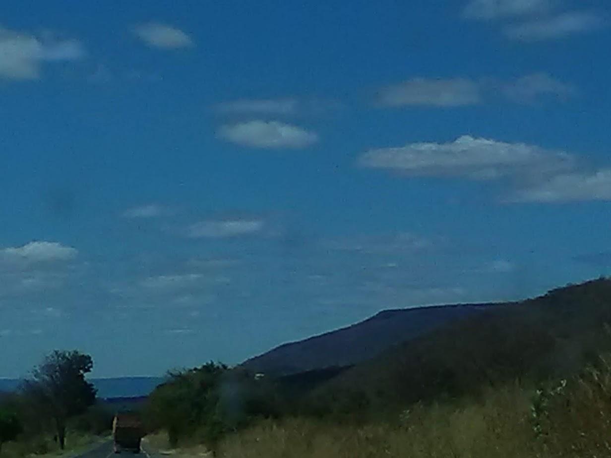 20-6-2019--Forteleza-Seabra-met-de-huur-wagen-485-km-over-de-BR-242-waar-gemiddeld-3800-per-dag-over-gaan-26