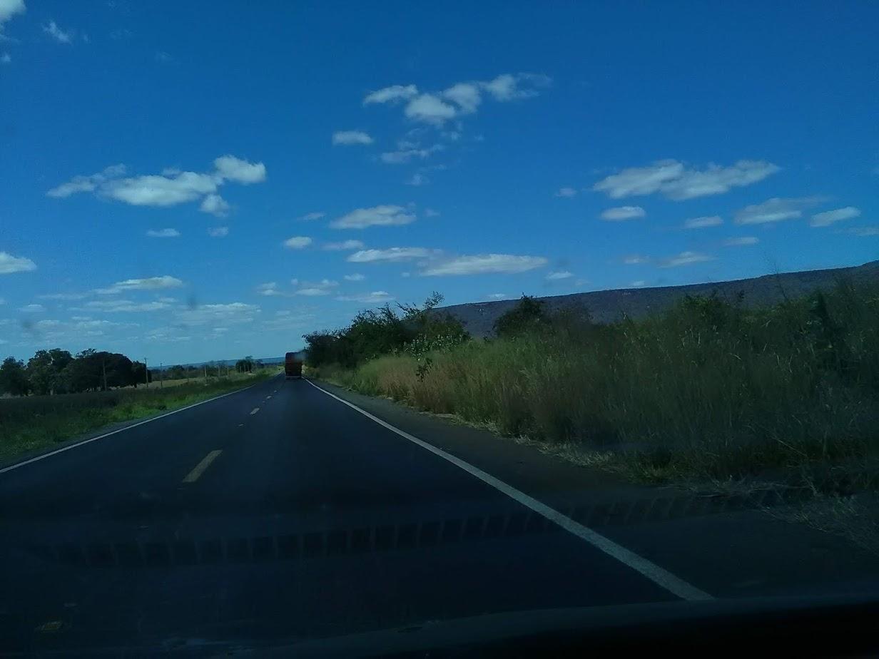 20-6-2019--Forteleza-Seabra-met-de-huur-wagen-485-km-over-de-BR-242-waar-gemiddeld-3800-per-dag-over-gaan-29