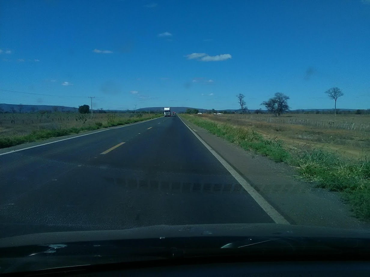 20-6-2019--Forteleza-Seabra-met-de-huur-wagen-485-km-over-de-BR-242-waar-gemiddeld-3800-per-dag-over-gaan-30