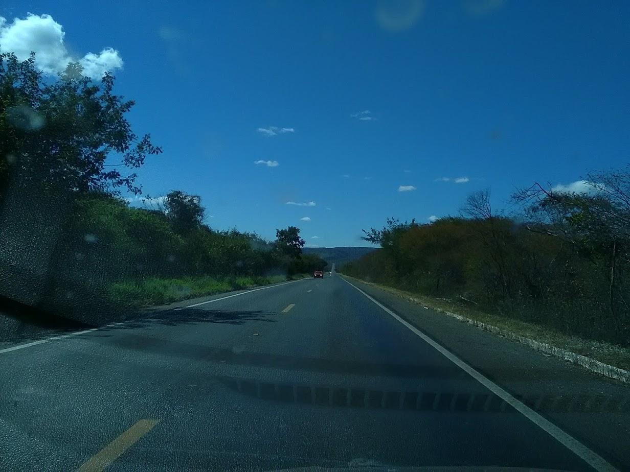 20-6-2019--Forteleza-Seabra-met-de-huur-wagen-485-km-over-de-BR-242-waar-gemiddeld-3800-per-dag-over-gaan-35