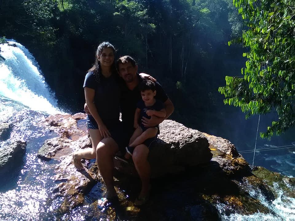 20-6-2019-met-Neia-Santos-en-Cristiano-en-Miquel--13