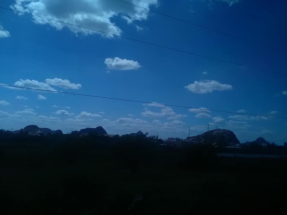 25-6-2019-de-weg-van-Seabra-naar-Forteleza-hier-zijn-meteorieten-neer-gekomen.--6