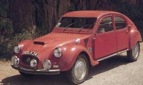 Citroen-2-cv-Dagonet-1955-2