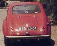 Citroen-2-cv-Dagonet-1955-4