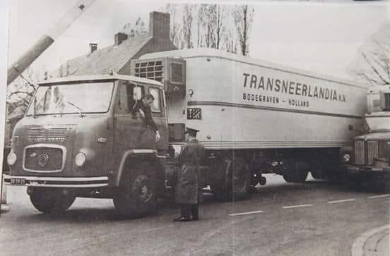 Geert-Soepboer-chauffeur