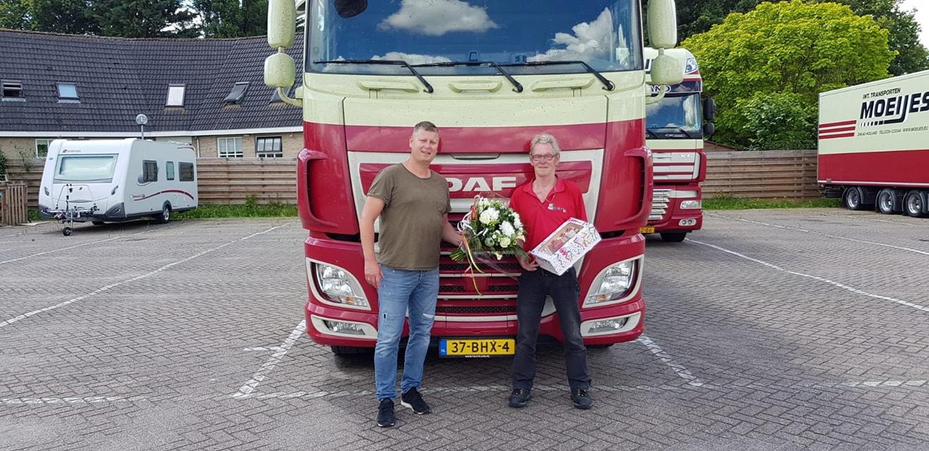 Zojuist-afscheid-genomen-van-Renny-Meijer-na-13-5-jaar-trouwe-dienst--Wij-wensen-nog-mooie-jaren-toe-in-zijn-pensioen-2-7-2019
