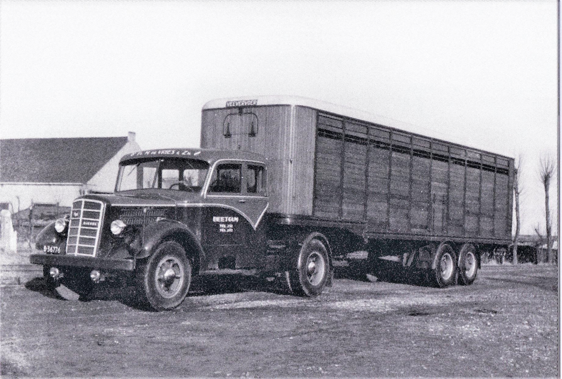 carrosserie-Rondaan