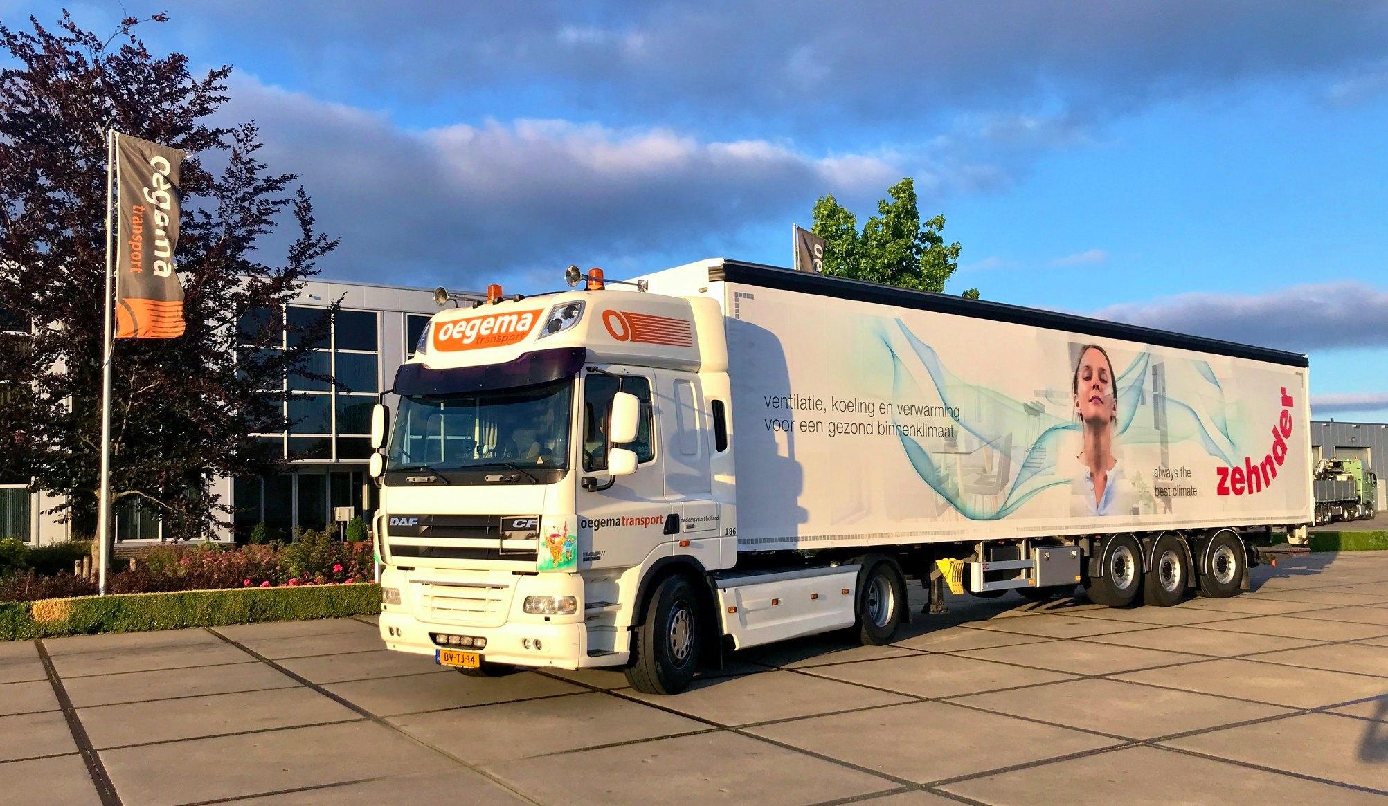 eerste-Zehnder-Truck--1
