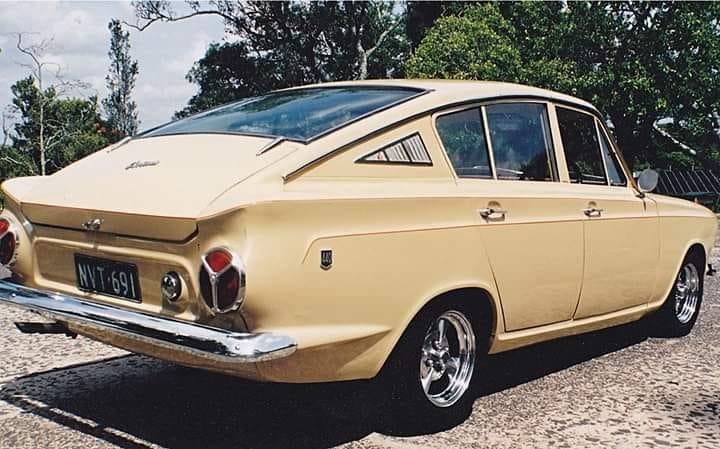 1966---Ford-Cortina-Fastback-Mark-1