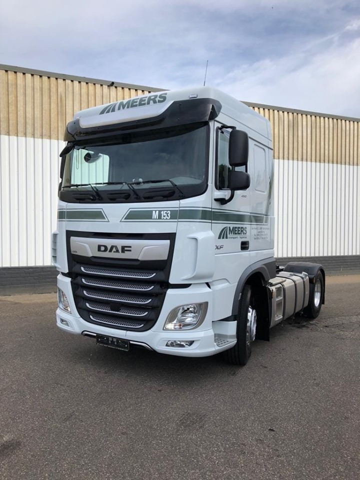 DAF---XF450-FT-Space-Cab-5-7-2019-