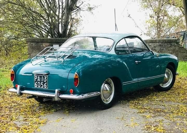 Volkswagen-Karmann-Ghia-Coupe-1964-2