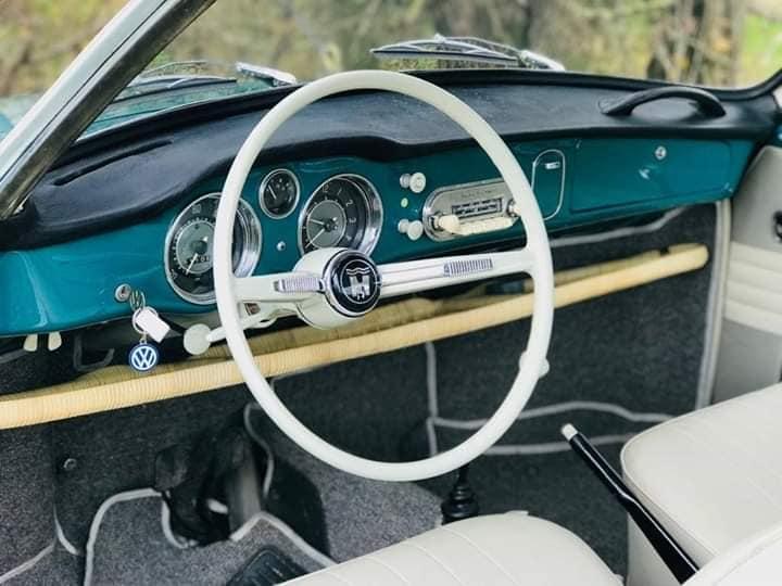 Volkswagen-Karmann-Ghia-Coupe-1964-3