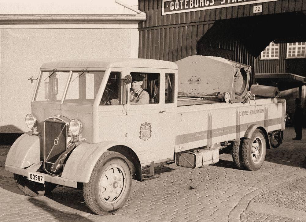 Volvo-L75-de-1933