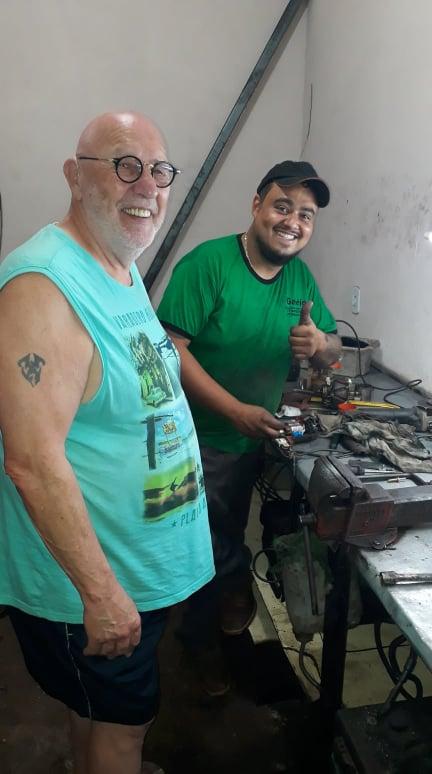 18-6-2019--Maicon-Douglas-Santoswat-een-vakman--opleiding-gehad-in-China