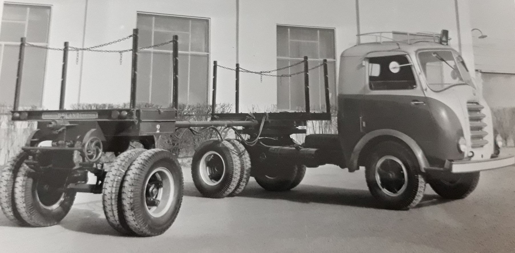 Alfa-Romeo-450-1950--2