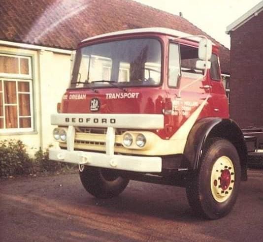 Bedford-5
