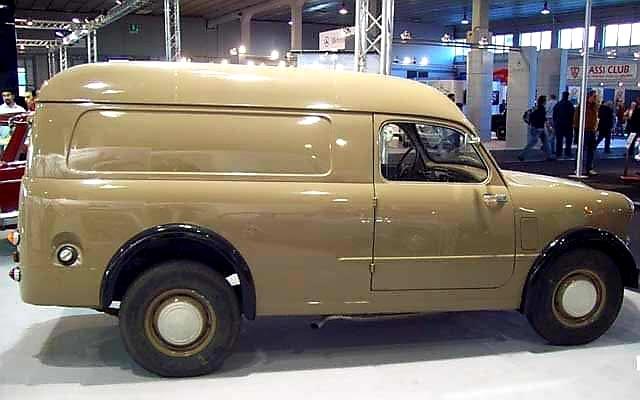 Fiat-1100-Industriale-Furgone