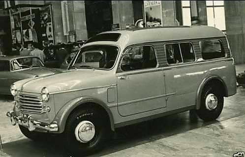 Fiat-1100-Industriale-Giardiniera