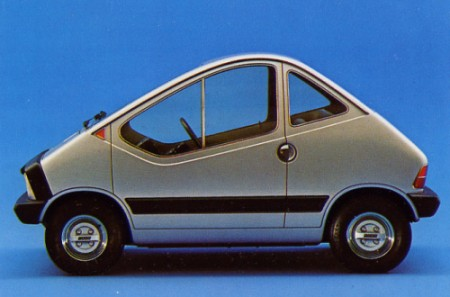 Fiat-CIty-1972--1