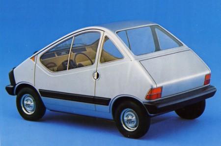 Fiat-CIty-1972--2
