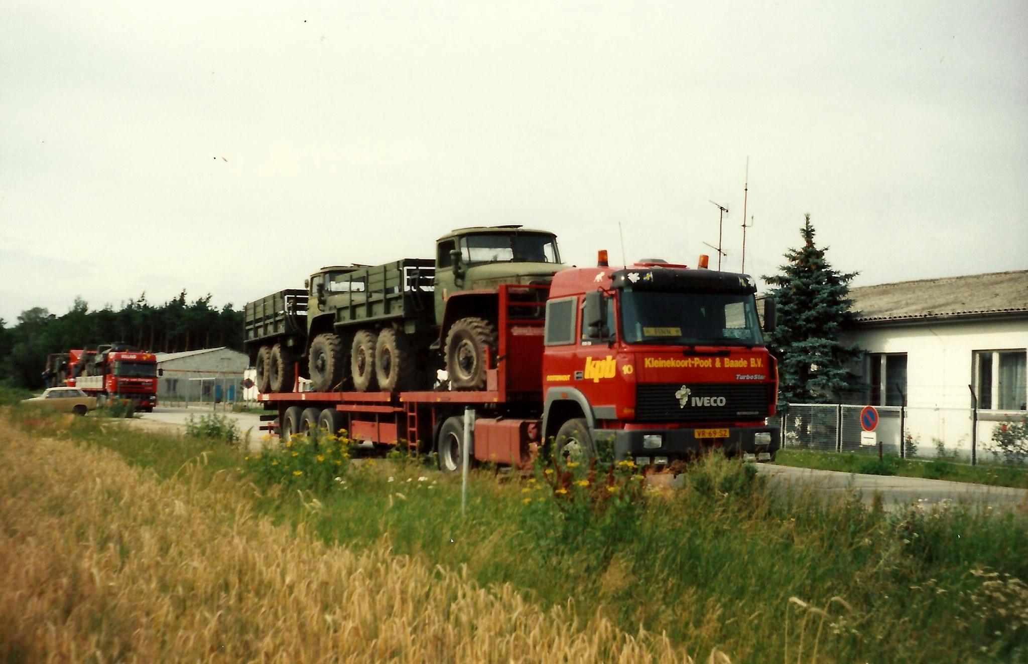 Gert-van-Vlimmeren--3