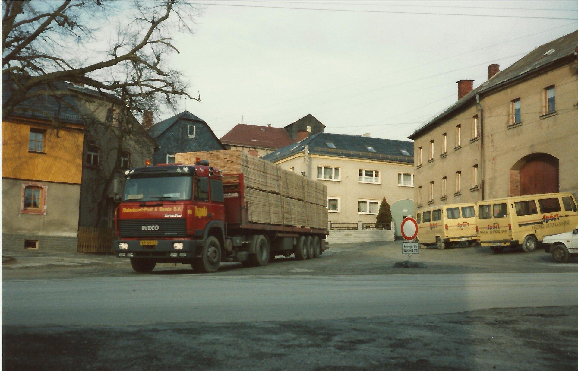 Gert-van-Vlimmeren--4