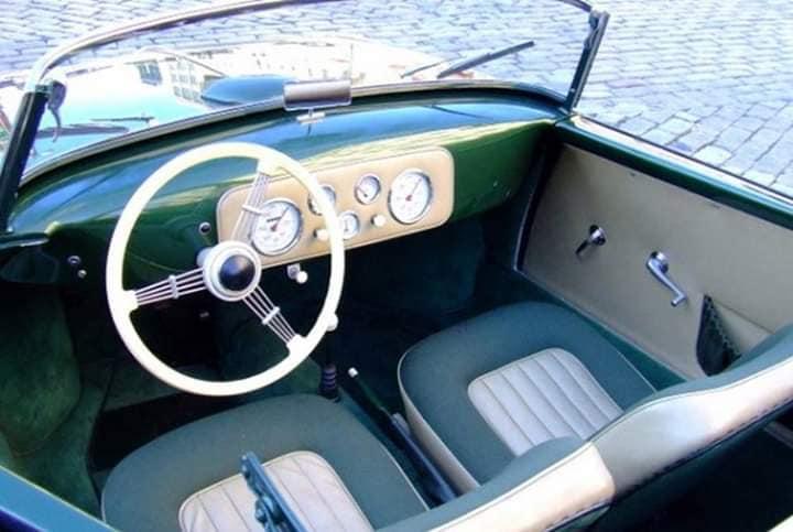 Porsche-356-Prototype--1948-2