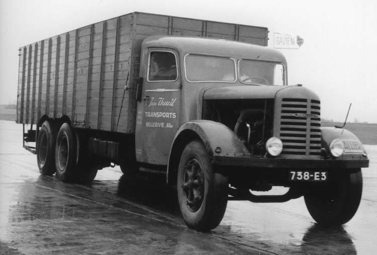 Renault-ty-ZF6DC-130-cv-18-tonnes-1934