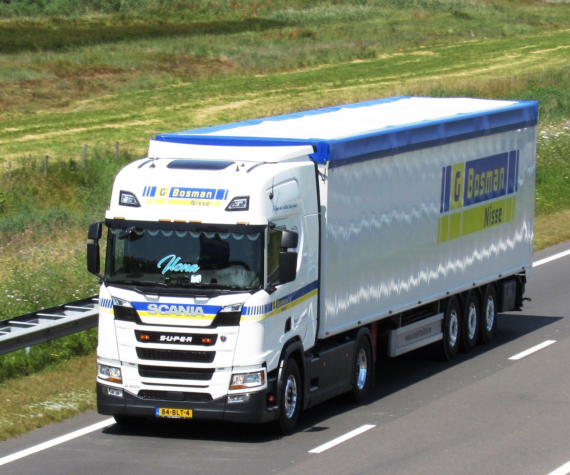 Scania---4-juli-2019-N-62