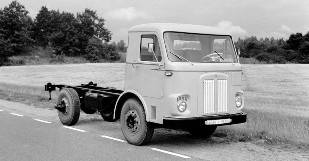 Scania-Vabis-LV-75-Testfahrzeug--1958