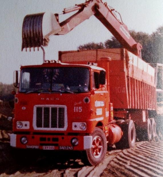 Hugo-met-de-Mack-3